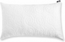 COK Shredded Memory Foam Pillow, Adjustable Loft Bed Pillows for Home & Hotel $16.25 (REG $29.99)