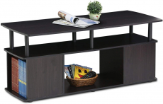 FURINNO Coffee Table $49.50 (REG $99.99)