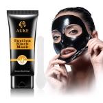 Blackhead Remover Mask, Blackhead Peel Off Mask, Black Face Mask$15.99 (REG $39.99)
