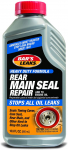 Bar's Leaks 1040 Grey Pack of 1 Concentrated Rear Main Seal Repair-16.9 oz $4.75 (REG $8.29)