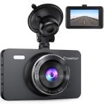 Dashboard Camera, Crosstour 1080P Full HD $37.99 (REG $69.99)