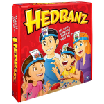 HedBanz Game, Family Guessing Game $10.60 (REG $19.99)