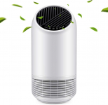 Air Purifier, Home & Office Air Cleaner with True HEPA Filter$63.99 (REG $199.99)