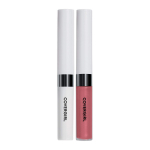 Covergirl Outlast All-Day Lip Color With Topcoat, Wine to Five $4.53 (REG $8.99)