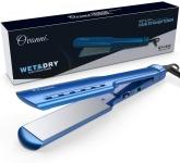 Ovonni Nano Titanium Hair Straightener$26.99 (REG $59.99)