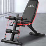 Adjustable Weight Bench $437.00 (GET 80% OFF using COUPON)