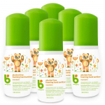 Babyganics Alcohol-Free Foaming Hand Sanitizer $13.79 (REG $29.94)
