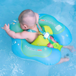 Inflatable Baby Swimming Float Ring$12.70 (REG $22.88)