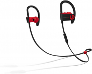 Powerbeats3 Wireless In-Ear Headphone – The Beats Decade Collection $79.99 (REG $199.95)