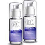 LIGHTNING DEAL!!! Hyaluronic Acid Serum for Face by 180 Cosmetics – Strong$21.75 (REG $31.94)