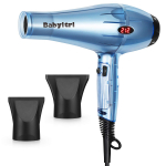 Negative Ions Professional Salon Hair Blow Dryer with LED Temperature Display$18.48(REG $39.99)