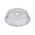 Nordic Ware Microwave Plate Cover, 11-Inch $6.38 (REG $15.00)