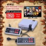VANVENE Consoles Video Games $29.96 (REG $99.99)