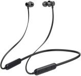 LIGHTNING DEAL!!! KINGWorld Bluetooth Headphones Neckband 20Hrs Playtime$13.59 (REG $45.89)