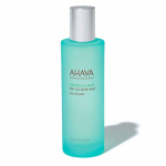 AHAVA Dry Oil Body Mists with Dead Sea Minerals $28.00 (REG $40.00)