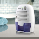 Pro Breeze Electric Mini Dehumidifier $44.99 (REG $79.99)