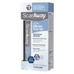ScarAway Scar Treatment Gel $19.99 (REG $42.99)