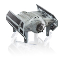 Propel Star Wars Quadcopter: Tie Fighter Collectors Edition Box $44.98 (REG $199.99)