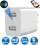 LIGHTNING DEAL!!! 2020 Newest Version 1080P HD Nanny Cam/Security Camera$39.99 (REG $100.00)