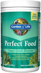 Garden of Life Whole Food Vegetable Supplement $29.24 (REG $53.99)