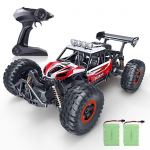 SPESXFUN High Speed Remote Control Car $49.99 (REG $99.99)