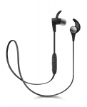 JayBird Bluetooth Headset for iPhone and Android $81.00 (REG $129.99)