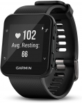 Garmin Forerunner 35; Running Watch $99.99 (REG $169.99)