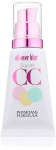 Physicians Formula Super CC Color-Correction + Care CC Cream, Light/Medium $6.19 (REG $14.95)