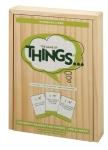 PlayMonster The Game of Things… $19.99 (REG $41.99)