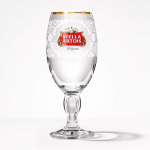 Stella Artois 2018 Limited Edition Mexico Chalice, 33cl $4.05 (REG $13.00)