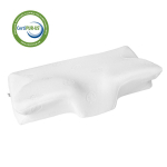 MARNUR 23.5×14.5×5.5 in Cervical Pillow Contour Memory Foam  $42.99 (REG $109.99)