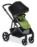 Britax B-Ready G2 Stroller, Peridot $199.00 (REG $499.99)