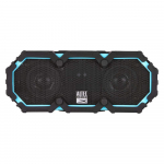 Altec Lansing IMW577-AB Lifejacket 2 Bluetooth Speaker $49.88 (REG $99.99)
