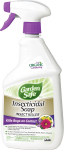 Garden Safe Brand Insecticidal Soap Insect Killer $4.49 (REG $9.99)