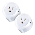 Etekcity WiFi Smart Plug 2 packs $25.98 (REG $49.99)