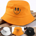 2020 Summer Foldable Sunscreen Sun Hat $5.36(80% Off after COUPON)