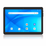 5G WiFi Tablet 10 inch, 16GB, Google Certified, Android 8.1 Go $79.99 (REG $175.00)
