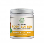 Petal Fresh Pure Restoring (Honey & Coconut) Body Butter $2.59 (REG $4.97)