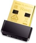 TP-Link USB Wifi Adapter for PC N150 Wireless Network Adapter for Desktop$7.99 (REG $14.99)
