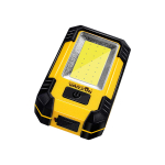 Portable LED Rechargeable Work Light,Magnetic Base & Hanging Hook $15.58 (REG $30.00)