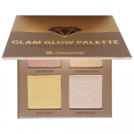 Highlighter Palette Highlighters Makeup Iluminador $9.97 (REG $24.95)