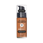 Revlon ColorStay Makeup for Combination/Oily Skin SPF 15, Longwear Foundation $5.88 (REG $12.99)