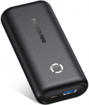 POWERADD EnergyCell 10000 Compact Portable Charger$11.88 (REG $19.98)