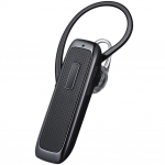 Bluetooth Earpiece with 18 Hours Playtime and Noise Cancelling Mic $18.99 (REG $59.99)