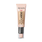 Revlon PhotoReady Candid Natural Finish Foundation $4.99 (REG $10.99)