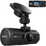 LIMITED TIME DEAL!!! Vantrue N2 Pro Uber Dual Dash Cam $135.99 (REG $199.99)