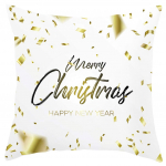 18 x 18 Inches Set of 4 – Christmas Series Cushion Cover Case $4.52 (REG $21.52)