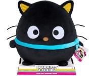 Hello Kitty & Friends Super Soft Huggable 9″ Plush – Chococat $4.62 (REG $9.99)
