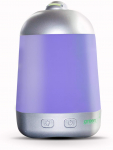 GreenAir SpaVapor+ Instant Wellness 150ml Essential Oil Diffuser $26.99 (REG $49.99)