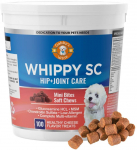 Whippy SC Pure Glucosamine HCL Hip and Joint Care $14.95 (REG $14.95)